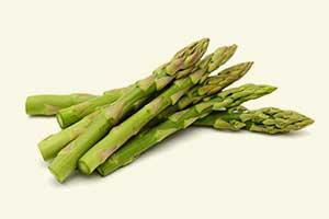 Explore by Crop: Asparagus