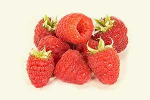 Explore by Crop: Raspberries