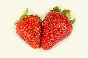 Explore by Crop: Strawberries